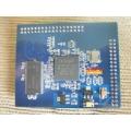 DX150-EC-128