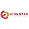 ELASTIX/ISSABEL/FREEPBX