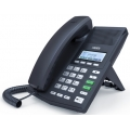 IP Phone X3