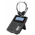 IP Phone for Call Center