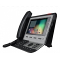 Android VDO Phone