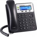 GXP 1620