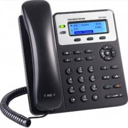 GXP 1625