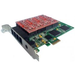 PCIE-8R