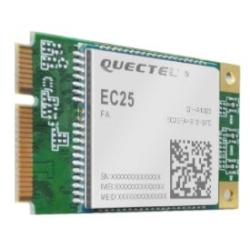 EC25-E