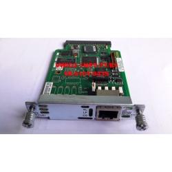 VWIC-1MFT-T1/E1