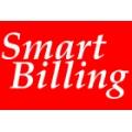 Smartbilling